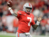 Dwayne Haskins on slide: 'The league done messed up' thumbnail