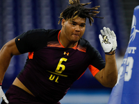 Trysten Hill signs work ethic contract with Cowboys DC thumbnail