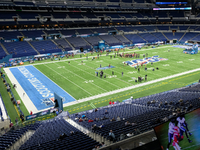NFL Scouting Combine events shifted to prime time thumbnail