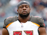 Gerald McCoy leaves Cleveland without contract thumbnail