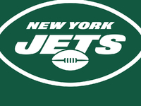 Jets request GM interview with Saints' Terry Fontenot thumbnail