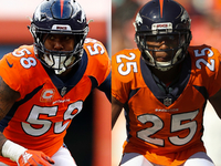 Von Miller happy to see Chris Harris 'get his due' thumbnail