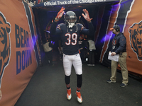 Bears' Eddie Jackson: We're taking this whole thing thumbnail