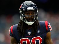 Jadeveon Clowney doesn't get deal before deadline thumbnail
