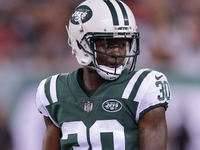 Free agent Rashard Robinson suspended for 10 games thumbnail