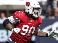 Robert Nkemdiche one of six Cardinals put on PUP thumbnail