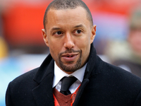 Ex-Browns EVP Sashi Brown joins Washington Wizards thumbnail