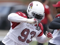 Darius Philon cut by Cardinals after assault arrest thumbnail