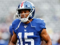 Golden Tate's appeal denied; WR suspended 4 games thumbnail