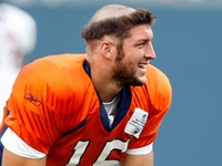 Broncos say goodbye to crazy rookie haircut tradition thumbnail