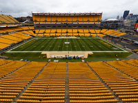 Inclement weather delays start of Chiefs-Steelers game thumbnail