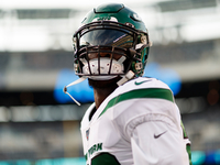 Jets' Gase: Le'Veon Bell will not play preseason games thumbnail