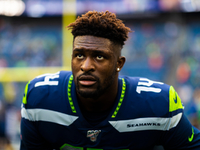 Seahawks rookie D.K. Metcalf to have knee surgery thumbnail