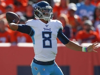 Titans bench Marcus Mariota for Ryan Tannehill thumbnail