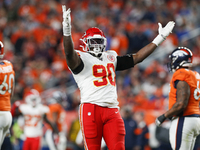 What we learned from Chiefs' victory over Broncos thumbnail