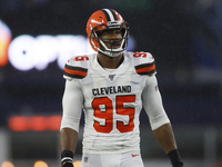 Myles Garrett doesn't 'see why we can't be 10-6' thumbnail