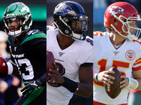 What we learned from Sunday's Week 10 games thumbnail