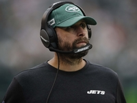Jets owner says Adam Gase will be head coach in 2020 thumbnail