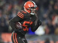 What we learned from Browns' win over Steelers thumbnail