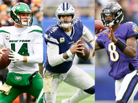 What we learned from Sunday's Week 11 games thumbnail