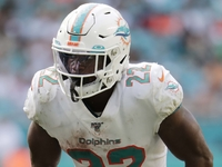Fins cut Mark Walton after aggravated battery charge thumbnail