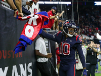 What we learned from Texans' win over Colts thumbnail
