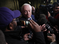 Jerry Jones tired of Cowboys 'losing, losing, losing' thumbnail