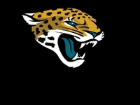 NFLPA wins grievance against Jags' offseason rehab thumbnail