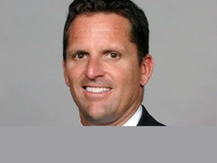 Browns announce Stefanski, to interview Paton as GM thumbnail