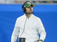 LaFleur: Packers' loss to 49ers 'was a long time ago' thumbnail
