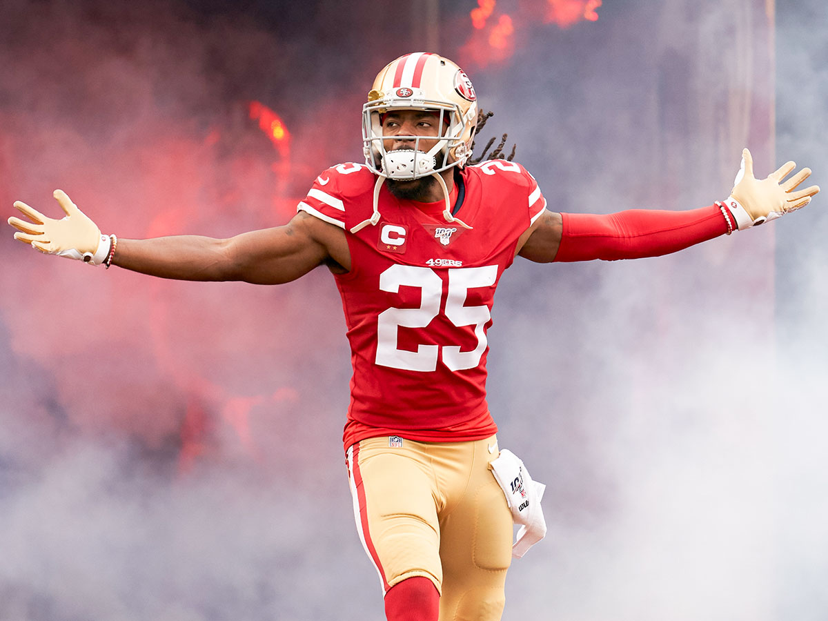 To Richard Sherman's haters: Give it up, appreciate his greatness   NFL.com