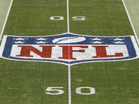 NFL owners to meet Thursday to discuss CBA talks thumbnail
