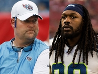 Titans GM has been in contact with Clowney's reps thumbnail