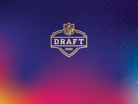 2020 NFL Draft to be presented across NFLN, ESPN, ABC ...