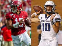 Final quick-snap draft grades for all 32 teams - NFL.com