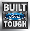logo_Ford_Tough