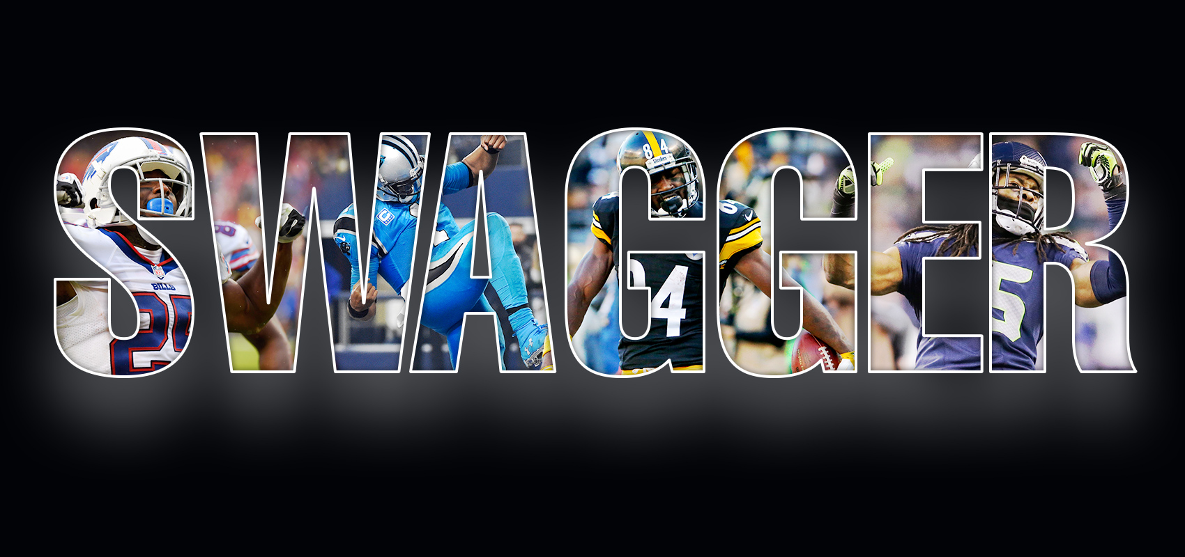 Swagger | NFL.c...
