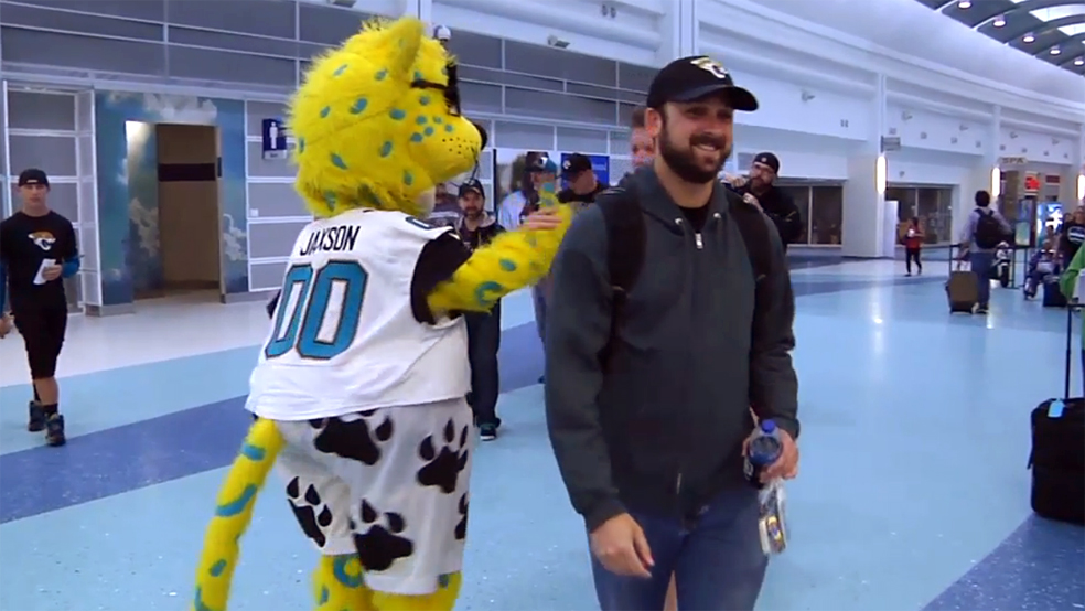 nfl fan pass all things nfl nflcom jags bold city