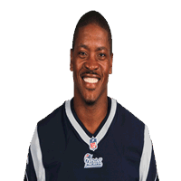 will allen nfl average nfl career
