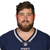 david andrews instagramdavid andrews construction, david andrews actor, david andrews author, david andrews football, david andrews construction limited, david andrews instagram, david andrews patriots, david andrews, david andrews nfl, david andrews diabetes, david andrews linkedin, david andrews construction ltd, david andrews estate, david andrews estate agents, david andrews uga, david andrews cars, david andrews new england patriots, david andrews facebook, david andrews kits, david andrews artist