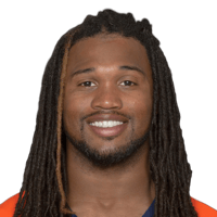 Official Nike Jerseys Cheap - Broncos roster 2015: Omar Bolden - Mile High Report
