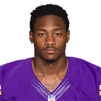 Nike authentic jerseys - Stefon Diggs, WR for the Minnesota Vikings at NFL.com