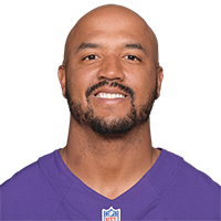 NFL Jerseys Cheap - Michael Floyd, WR for the Arizona Cardinals at NFL.com