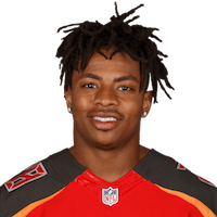 Vernon Hargreaves III, CB for the Houston Texans at NFL.com