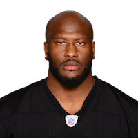 James Harrison, OLB for the Pittsburgh Steelers at NFL.com