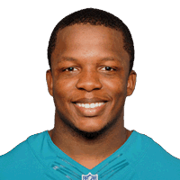 http://static.nfl.com/static/content/public/static/img/fantasy/transparent/200x200/ISS163179.png
