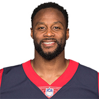 Taiwan Jones, RB for the Oakland Raiders at NFL.com