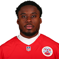 Nike jerseys for Cheap - Harold Jones-Quartey, SS for the Chicago Bears at NFL.com