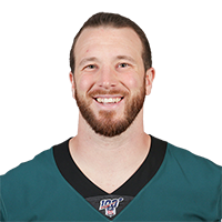 Nike NFL Mens Jerseys - Rick Lovato, LS for the Green Bay Packers at NFL.com
