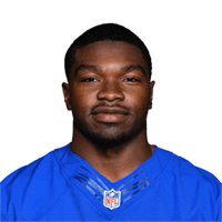 NFL Jerseys Sale - Bobby Rainey, RB for the New York Giants at NFL.com